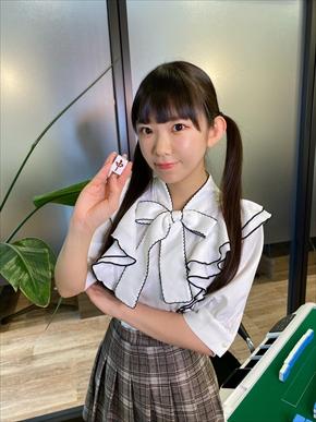 長澤茉里奈 まりちゅう 合法ロリ巨乳 麻雀 プロ雀士 プロテスト 日本プロ麻雀協会
