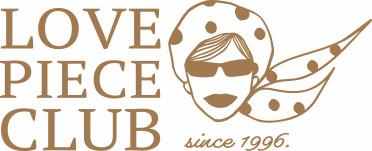 LOVE PIECE CLUB