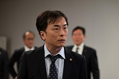 関智一 桜の塔 ドラマ 出演 代表作 鬼滅声優 スネ夫声優