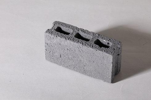 積め!ブロック塀 標準