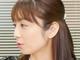 """小倉優子、YouTube開設後の初トークで親友にも見せない""""すっぴん事情""""を告白 ギャル曽根「いつ(家に)行っても化粧してる」"""