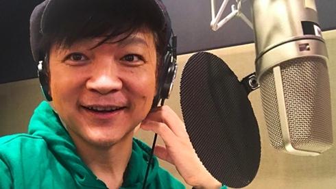 木村匡也 きむらきょうや ちびまる子 めちゃイケ 電波少年 キートン山田