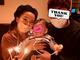 三船美佳、次女誕生後初の結婚記念日を3ショットで祝福 亡父・敏郎さんに愛娘を報告も「感謝で迎える特別な時間」