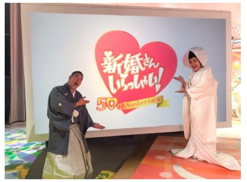 たんぽぽ 白鳥久美子 チェリー吉武 川村エミコ 妊娠