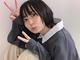 エビ中・安本彩花、悪性リンパ腫の寛解を報告 5カ月の闘病が「自分を強くしてくれました!!」