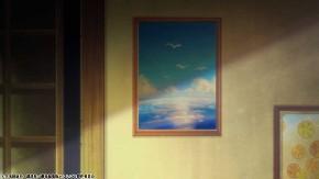 かくしごと ひめごとはなんですか 久米田康治