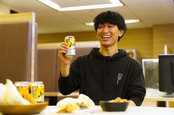 アサヒスーパードライ 生ジョッキ缶【画像】