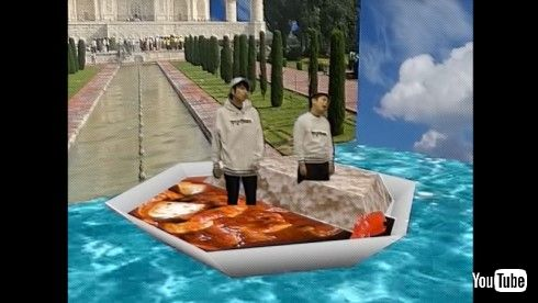 ゆず イマサラ 北川悠仁 岩沢厚治