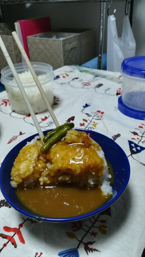 米 炊飯器