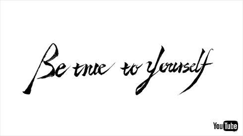 欅坂46 サイレントマジョリティー 佐藤詩織 卒業生 元欅坂46 Be true to yourself コンセプトムービー 私らしく生きる THE LAST LIVE 欅って書けない? YouTube