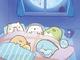 「映画 すみっコぐらし」新作が11月公開 「夏目友人帳」大森貴弘と「ヴァイオレット・エヴァーガーデン」吉田玲子が初タッグ