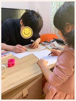 小林礼奈 流れ星 瀧上伸一郎 離婚 うつ ブログ