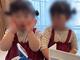 """自室隔離中のノンスタ石田、娘たちからの""""父ちゃん、だ〜いちゅき!""""動画に感極まる「幸せ者です」"""