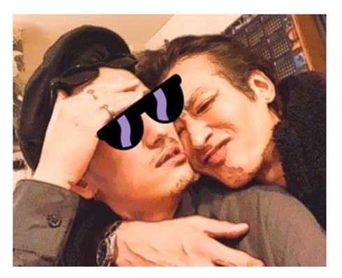 大沢樹生 息子 誕生日 現在 喜多嶋舞