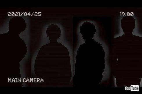 二宮和也 ジャニーズ YouTube 配信