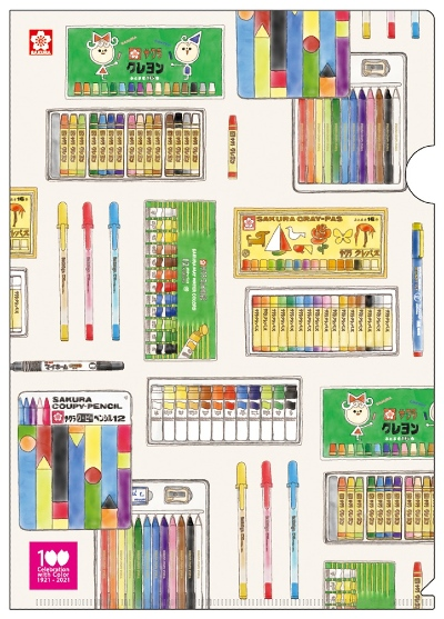 サクラデザイン雑貨商品