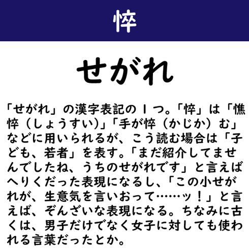 ぞんざい 漢字