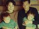 福山雅治、レアな家族写真をインスタ初公開 両親そろって美男美女に「遺伝ってすごい」「美形揃い」と驚きの声