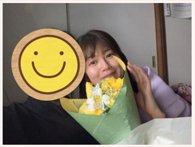 小林礼奈 ヤギくん 恋人 流れ星 瀧上伸一郎 離婚 破局 再婚 ブログ