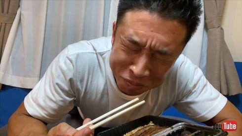 なかやまきんに君 東京ノービスボディビル選手権大会 優勝 ボディビル インスタ YouTube ザ・きんにくTV