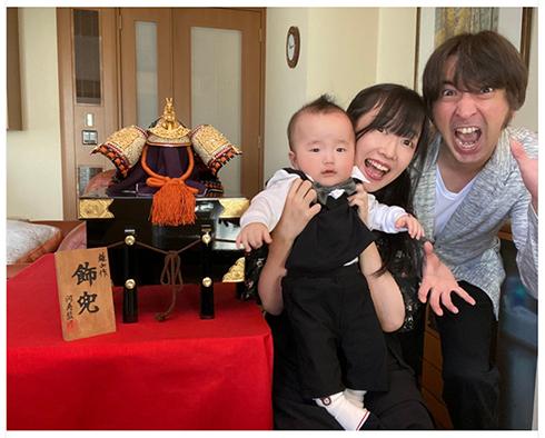 黒田勇樹 ブログ 結婚 子ども 第一子 珠居ちづる 現在 離婚