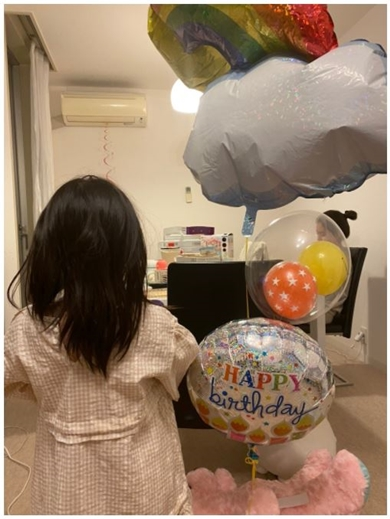 あびる優 才賀紀左衛門 娘 誕生日 現在