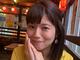"""小林礼奈、ブログの""""削除班""""出し抜いたアンチの執念に「すごい!!!!!」 悪質コメントは""""縦読み""""など駆使"""