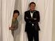榊原郁恵、入院中の夫・渡辺徹から誕生日プレゼント ゴージャスな胡蝶蘭の鉢植えに「なんて幸せ者でしょう!」