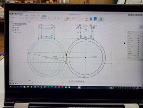 bbq用紙コップホルダー