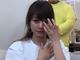 """「僕の孫ができるまで、アイドルでいて」 渡辺美奈代、長男・矢島愛弥の""""母の日サプライズ""""にガチ泣き"""