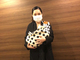 """平野ノラ、仕事復帰で不安「ちゃんと日本語話せるかしら」 3月出産の""""バブ子""""にしか「話しかけてない数ヶ月」"""