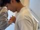 原田龍二、米国へ旅立った18歳長男の置き手紙に感動「人生の深さを思い知った」 別れ際には寂しさで涙も