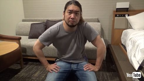 シバター 魔裟斗 朝倉未来 RIZIN YouTube ファイトマネー 1億円