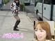 川口春奈、ニコモ時代のレア動画を公開 おてんばギャルだった15歳の自分に「バカタレ!」「ちゃんとしろ!」