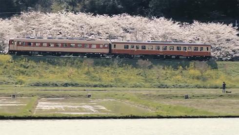千葉 いすみ鉄道 国鉄 昭和 レトロ