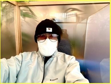 桑野信義 クワマン 大腸がん 転移 手術 抗がん剤治療 ブログ