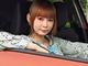 中川翔子、免許証写真がギザカワユス! 「格が違いすぎる」「信じられない」とファン驚き