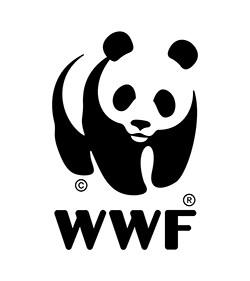 WWFロゴマーク