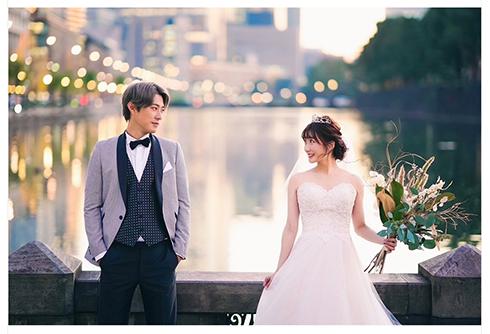 小原春香 AKB48 SDN48 小笠原健 結婚 第1子 長男 出産 家族