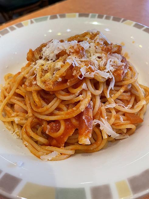 手ごろに本格イタリアンを味わえる! イタリア人直伝「サイゼリヤの美味しい食べ方」がこだわり満載で試してみたくなる