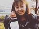 酒井美紀、「Love Letter」再上映で26年前の写真公開 16歳の愛らしいセーラー服姿に「天使すぎます」