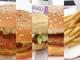 マクドナルドではてりやきマックしか認めない男が、期間限定「てりやき」メニュー5種を食べ比べてみた