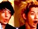 """千秋先輩と峰くんじゃん! 永山瑛太&玉木宏、「のだめ」の""""親友""""ショットが15年前の記憶をかき立ててしまう"""