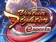 セガ、「バーチャファイター eスポーツ」正式発表! PS4とアーケードで6月1日から順次リリース、PS Plusでフリープレイも