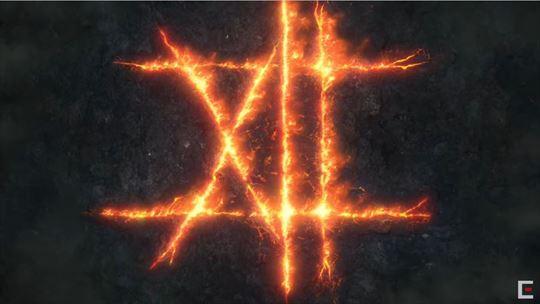 ドラゴンクエストX オフライン
