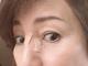 「鼻が無くならなくて良かった」 がん手術3回の仁科亜季子、7年ぶり再発の疑い晴れて安堵