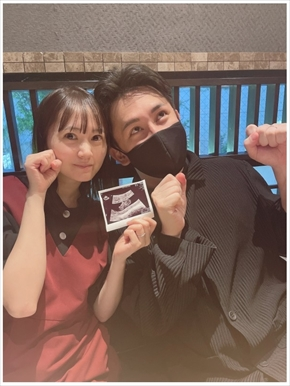 浜田翔子 カブキン 不妊治療 卒業 体外受精 YouTube ブログ