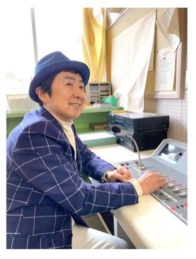 加藤綾子 笠井信輔 フジテレビ アナウンサー 結婚