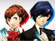 アトラス、「ペルソナ3 ポータブル」などPSP用ダウンロードゲーム15タイトルの販売終了を撤回