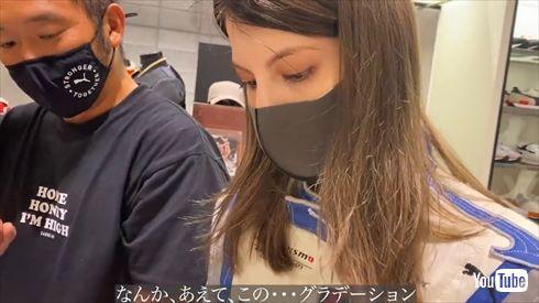 マギー モータースポーツ レーシングスーツ オーダーメイド 国内Aライセンス レーシングシミュレーター PUMA YouTube